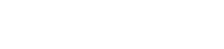 Herbarius Logo