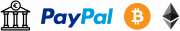 E-Commerce_Logos_2020-04