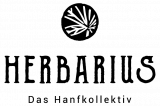 Herbarius_Logo schwarz_150 ppi